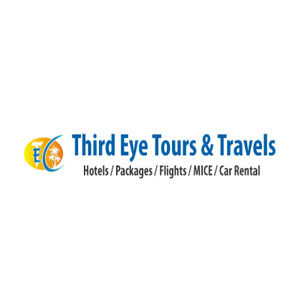 THIRD EYE TOURS & TRAVELS
