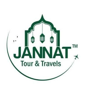 Jannat Tours & Travels