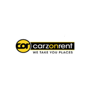 Carzonrent India Pvt. Ltd