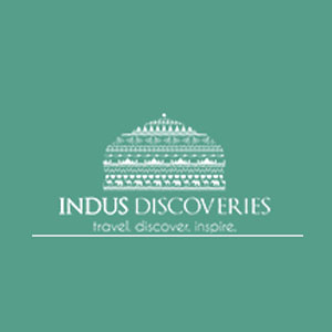 Indus Discoveries Pvt Ltd