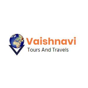VAISHNAVI TRAVELS DELHI