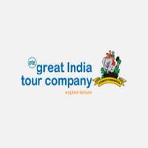Great India Tours & Trave