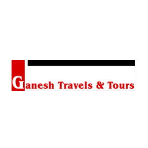 Ganesh Travels India
