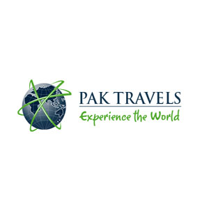 Pak Travels Ltd
