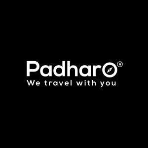 Padharo