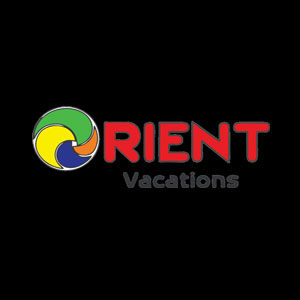 Orient Vacations