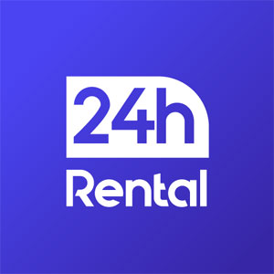 Rental24H.com