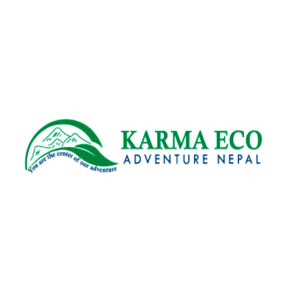 Karma Eco Adventure Nepal