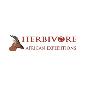 Herbivore African Expeditions Limited