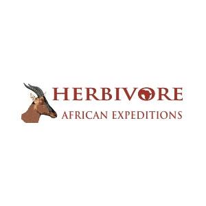 Herbivore African Expedit