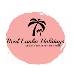 Real Lanka Holidays Pvt Ltd