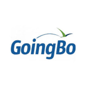 GoingBo
