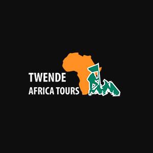 Twende Africa Tours