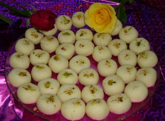 khoya peda recipe for rakhi