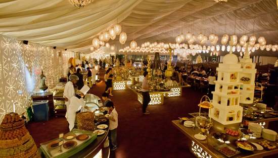 Special-Offers-in-Dubai-during-Ramadan-Feasts