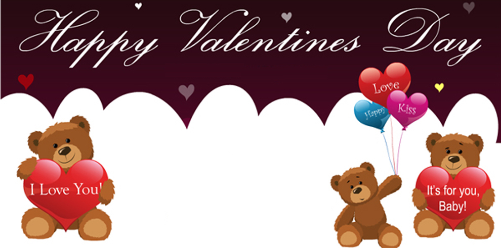 Special-for-Your-Valentine-Day-2016