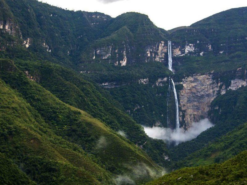 Trinidad Travel Agency To India