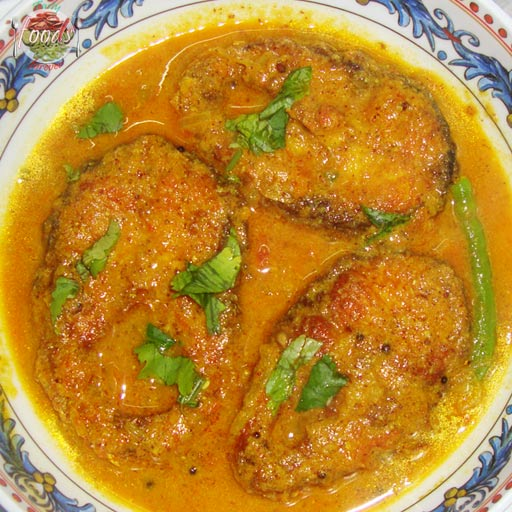 Bengali curry recipes top recipes traditional recipe ebook recipe bengali curry recipes forumfinder Image collections