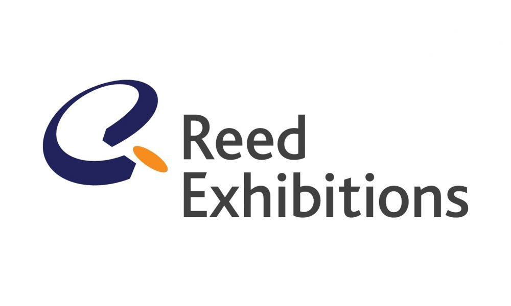 Reed Travel Exhibitions to foc