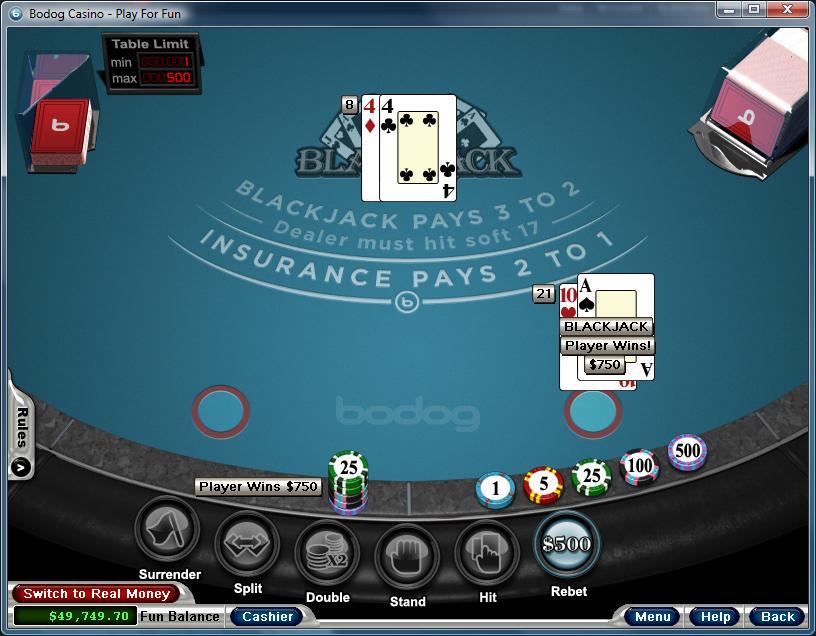 online casino software in india