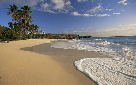 Barbados announces launch of new tourism divisions