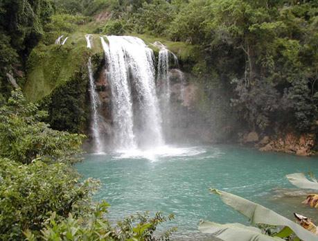 Best Places In Haiti
