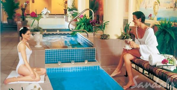 DreamTrips Vacation Club tastes success at World Travel Awar