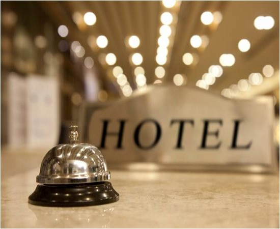 2014 Europe�s hotel industry comeback