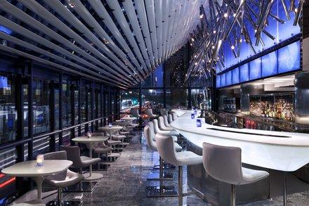 Hyatt Hotels brings Park Hyatt New York to market