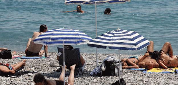 ITC Luxury Travel in management buyout