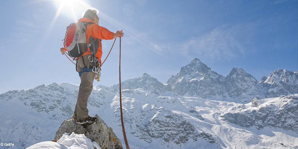 THE RISE OF THE POST RETIREMENT FOR ADVENTURER