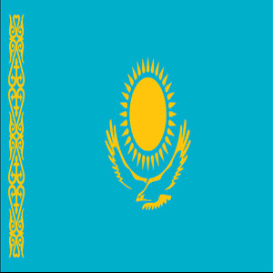 Europe considering simplification of visa process for Kazakh