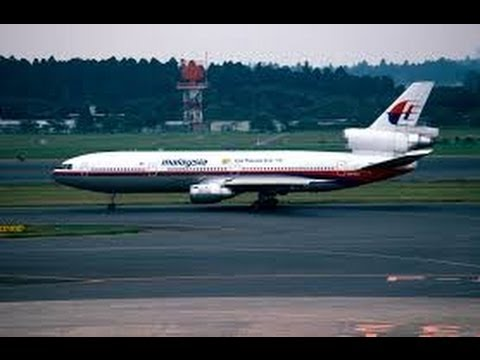Malaysia Airline bookings show signs of recovery