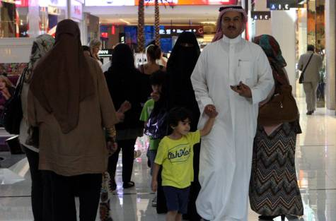 World Travel Market welcomes Saudi Arabia to promote first t