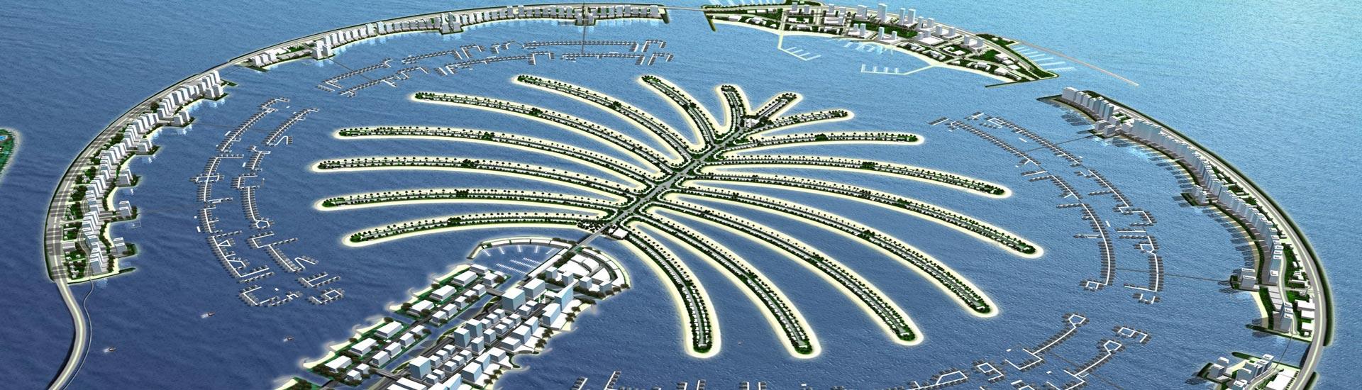ABU DHABI HOLIDAY PACKAGE