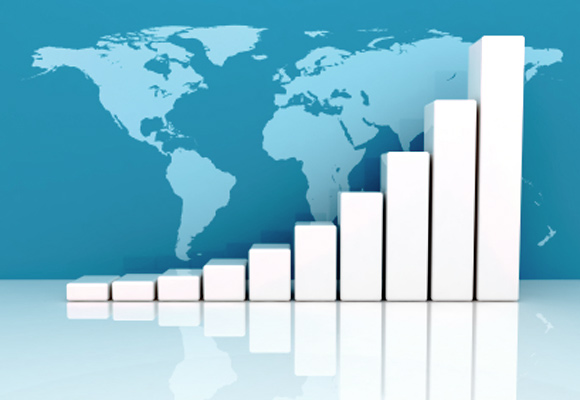 Positive Growth for Air Freight Volumes in June 2013