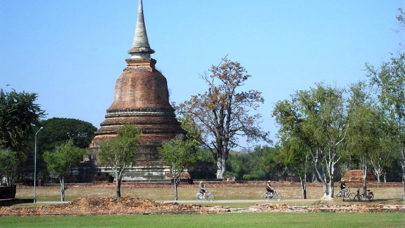 German tourism firms keen to expand in Myanmar