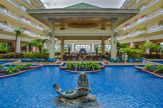 Maui: A Waldorf Astoria Resort