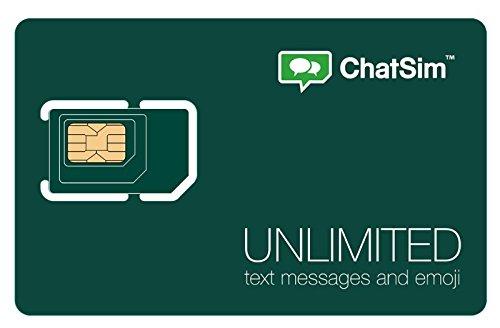 ChatSIM Review: Cheap