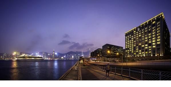 Hong Kong leads winners at World Travel Awards Asia & Austra