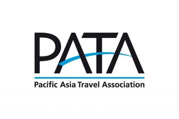 PATA summit explores future of travel