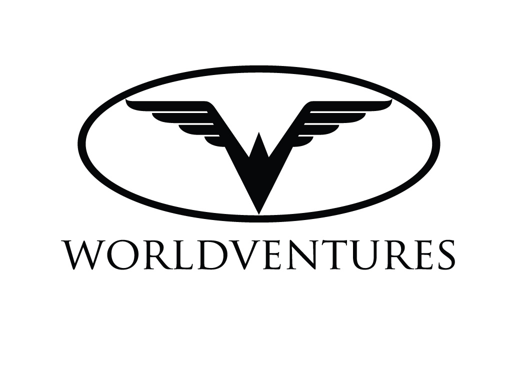Travel Giant WorldVentures Acquires World-Class Technology S