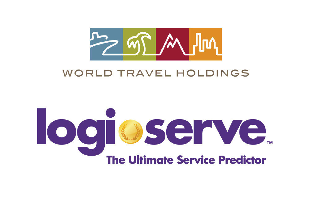 World Travel Holdings Selects Logi-Serve Assessment to Help