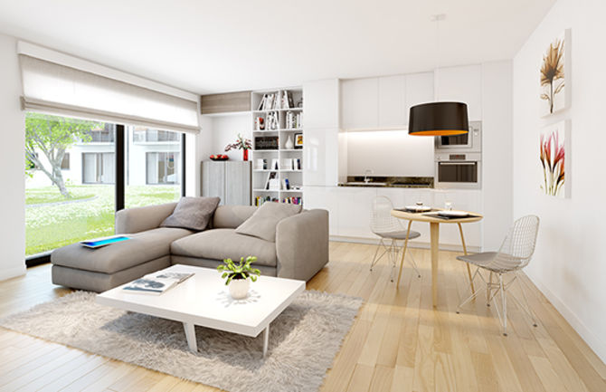 Serviced Apartment Summit opens in London