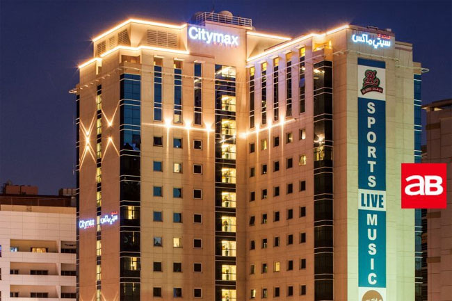 Dubai based Hotel Citymax opens first ladies-only floor