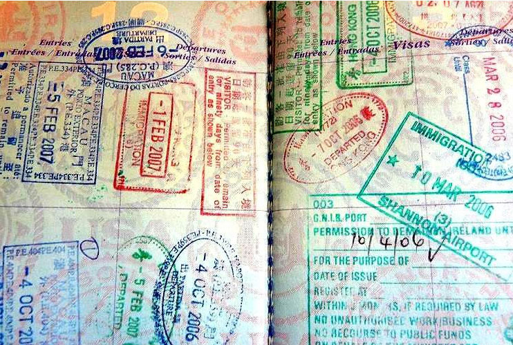 UAE to give visa-on-arrival for Indians of UK and US Visa Ho