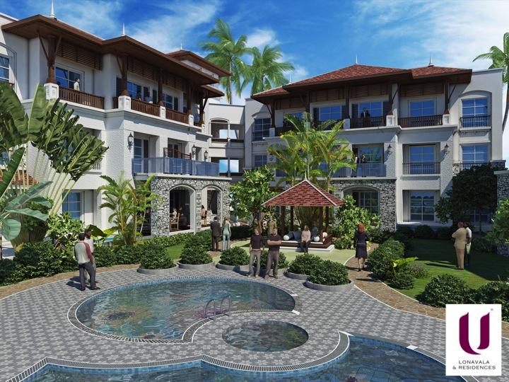 Lakeside Hotel Hanoi to be rebranded as Eastin Hotel Hanoi