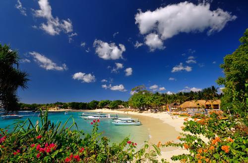 Ritz-Carlton Reserve to open in 2015 in Bali