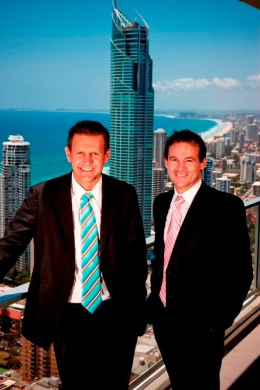 Australia Mantra Group has posted a $63 Million EBITDA Profi