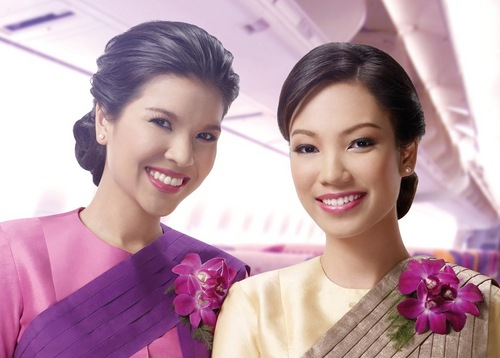 New Bangkok-Based Airline to Launch Flights to Japan